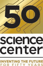 University City Science Center - Inventing the Future