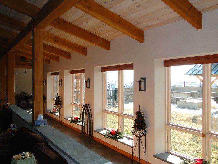Longview's project in Lititz