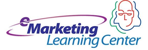 eMarketing Learning Center