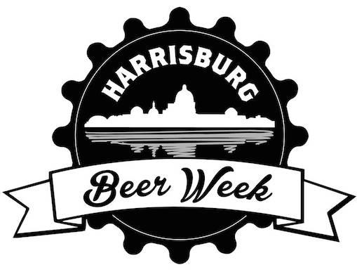 Harrisburg Beer Week, April 24-May 2, will feature more than 100 events