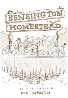 Kensington Homestead
