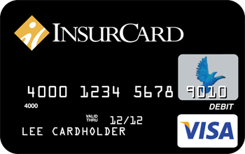 New cards credit credit visa cards bad credit