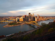 800px-pittsburgh_skyline