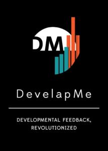 develapme-logo-and-tagline