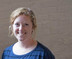 Laura Gebhart
