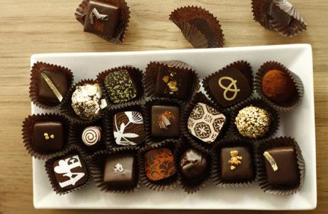 marcie-blaine-chocolates_8923-final