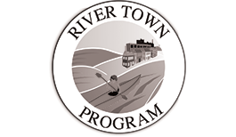 MonRiverTown_Logo