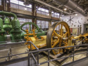 National Museum of Industrial History, Bethlehem