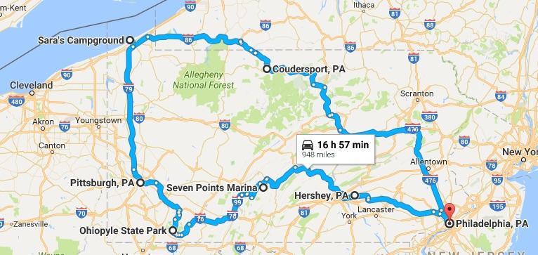 pa-map