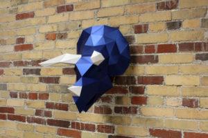 triceratops-main