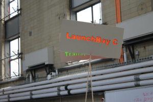 launchbayc4