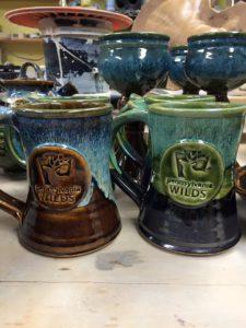 mugs-finished-1