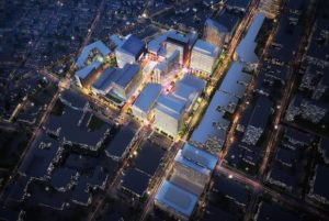 ucity_square_-_market_and_38th_aerial_resize